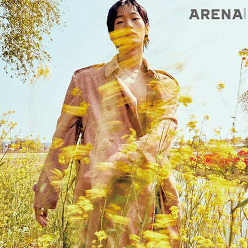 ARENA_이승찬